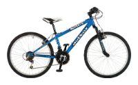 Велосипед Author Matrix 24 (2010)