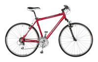 Велосипед Author Stratos (2008)