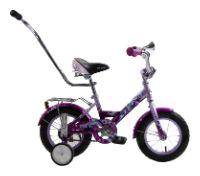 Велосипед STELS Dolphin 12 (2011)