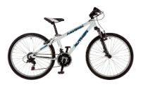 Велосипед Author A-Matrix 24 (2011)