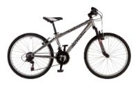 Велосипед Author Matrix 24 (2011)