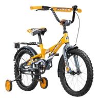 Велосипед STELS Pilot 140 18 (2011)