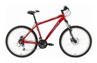 Велосипед Stark Funriser Comp (2011)