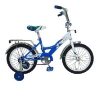 Велосипед Forward Скиф 016 (2011)