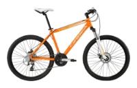 Велосипед ORBEA Tenere (2011)