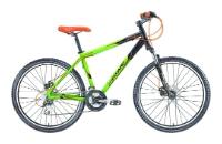 Велосипед Forward 1422 (2011)