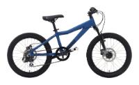 Велосипед KONA Shred 20 (2012)