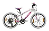 Велосипед Cube Kid 200 Girl (2012)